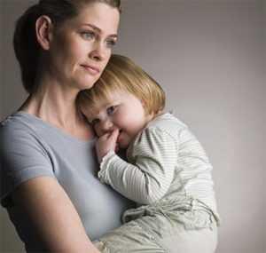 Расширение жилья для матерей одиночек
