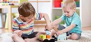 Маткапитал на 2-го ребенка