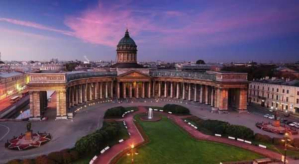 Получение маткапитала в Санкт-Петербурге и области