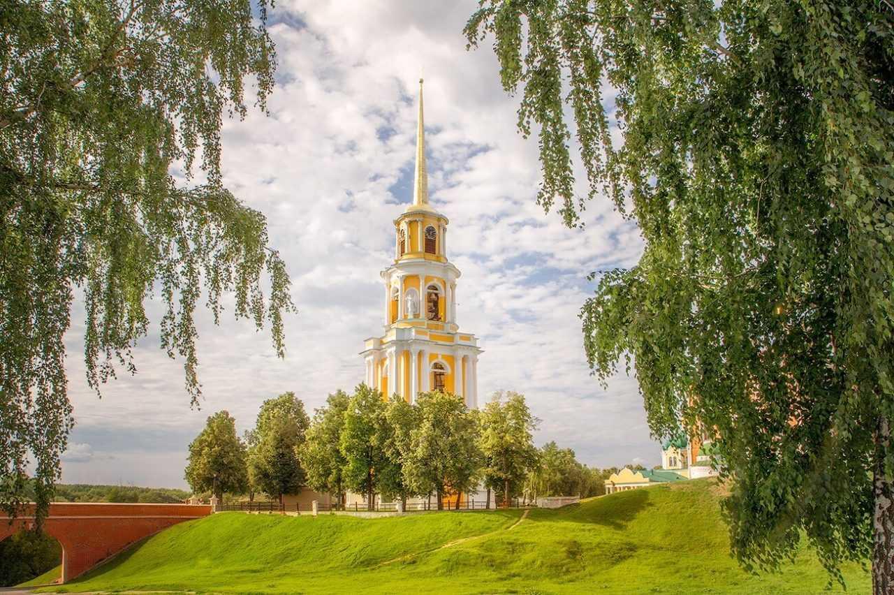 Материнский капитал и пособия на детей в Рязани и Рязанской области