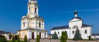 Региональный материнский капитал и детские пособия в Калужской области и Калуге