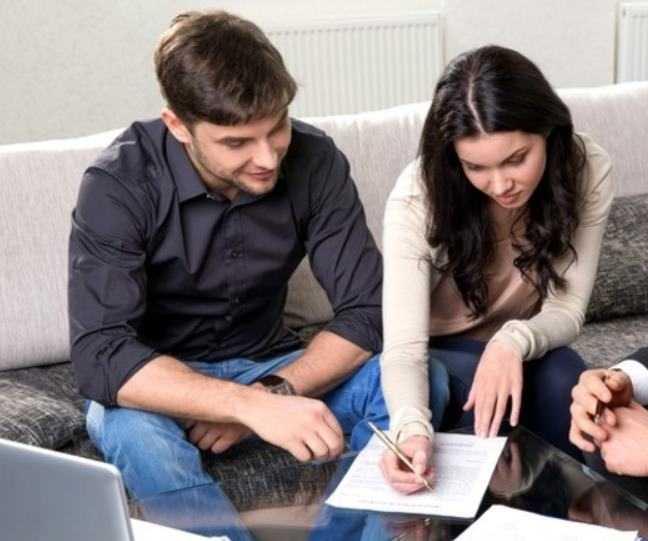 Программа молодой семье доступное жилье по субсидии