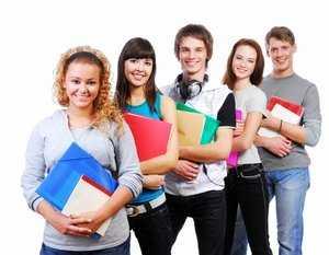 Государственная поддержка и программа «Молодой специалист»