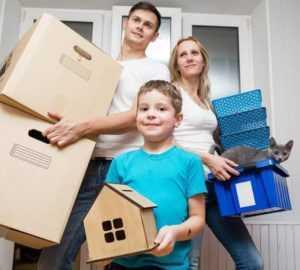 доступное жилье молодым в липецке